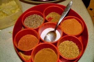 Nepal Spices Crop 300×200 2
