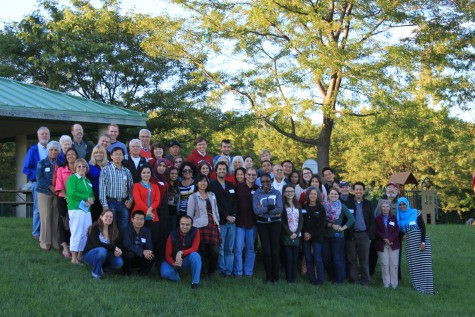 Group Photo IFP Picnic Sept 14 2014