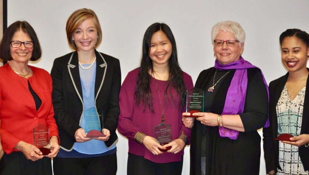 IWD-25-March-2015-Award-Recipients-1024×583 2