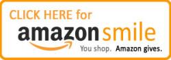AmazonSmile button