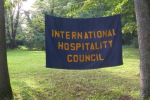 Intl-Hospitality-Council-300×200