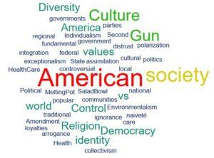 Making Sense of American Experience-small margin