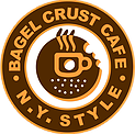 Bagel Crust logo