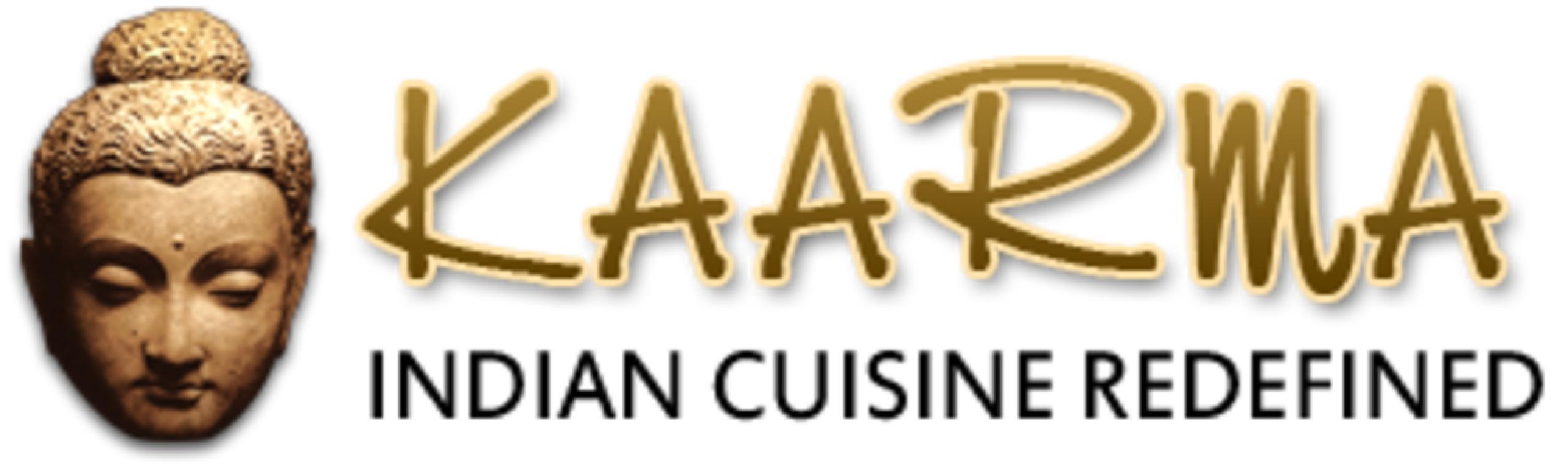 Kaarma Logo