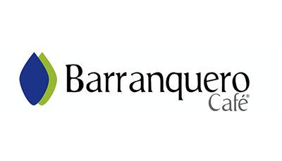 barranquero-cafe-new