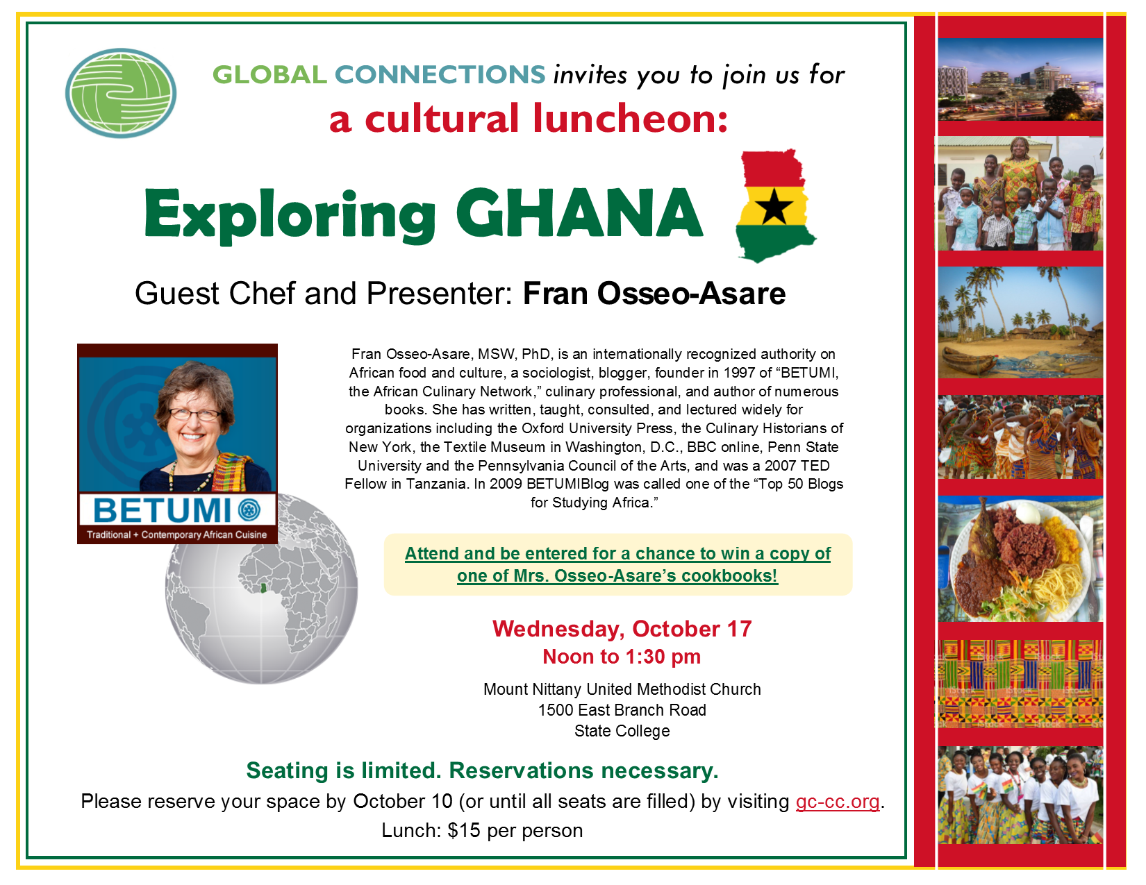 10-17-18 Ghana Flyer updated