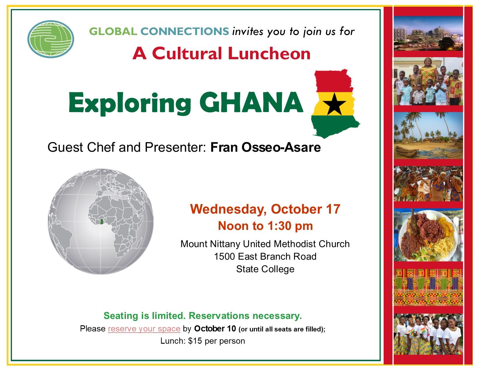 10-17-18 Ghana Flyer