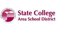 sc district image